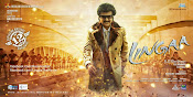 Rajinikanth Linga movie wallpapers-thumbnail-1