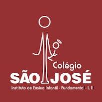 Colégio São José - Cruzeiro-SP