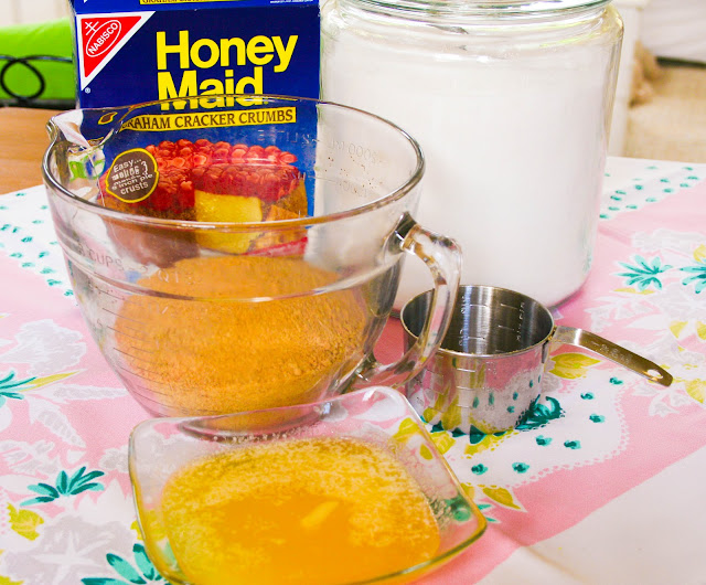 Welcome to HONEY MAID! Come explore our graham cracker varieties—made with whole grain and real honey! Plus, you'll find delicious recipes that your whole family will enjoy!