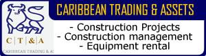 Equipos de Construccion en Panama