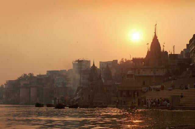 Путешествие по Индии фото