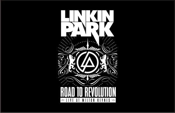 linkin_park-road_to_revolution_front_vector