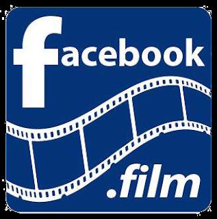 http://www.facebook.film