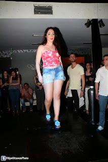 https://Katiamagaldivulgacoes.blogspot.com.br