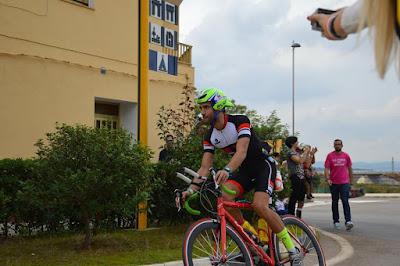 fotos pure 226 sergio turull ciclismo bici