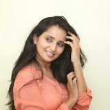 Ishika Singh New Photos 3