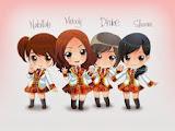 Animasi JKT48