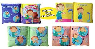 buku untuk bayi, buku cerita bayi, buku untuk balita, buku cerita balita, buku kain flanel, dongeng untuk bayi, kado bayi lahir, kado bayi perempuan, kado buat bayi, kado perlengkapan bayi, kado buat bayi, hadiah untuk bayi, mainan bayi, mainan bayi edukatif, mainan edukatif ana, mainan edukatif murah, mainan edukatif online, jual mainan edukatif, grosir mainan edukatif, toko mainan edukatif