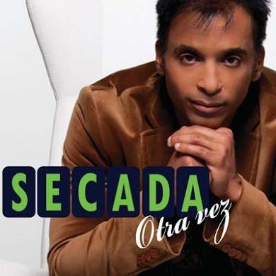 Jon Secada - Otra Vez (2011) By EVM.rar