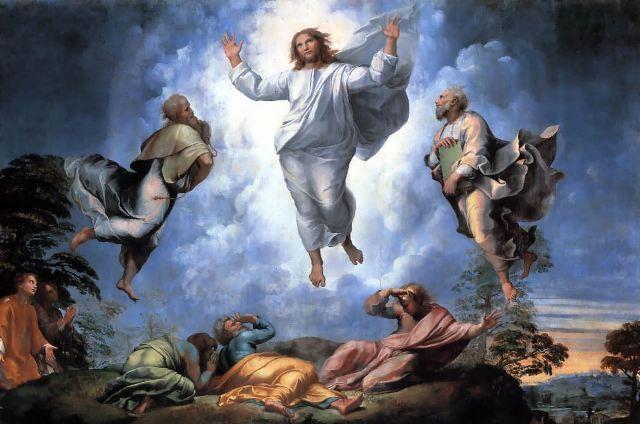Imagen de 2.bp.blogspot.com