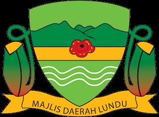 Majlis Daerah Lundu