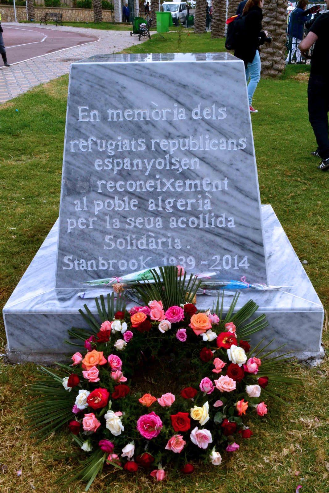 Homenatge a Orá (1939- 2014)