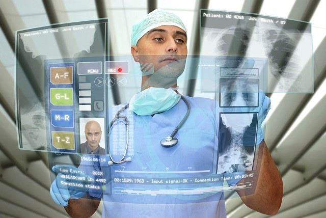 Value-Based Care through IT Laboratory Information Strategies