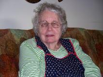 Sweet Granny!