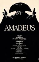 descargar JAmadeus gratis, Amadeus online