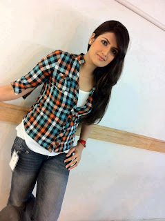 Hot Desi Girls pictures
