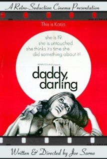 Daddy, Darling (1970)
