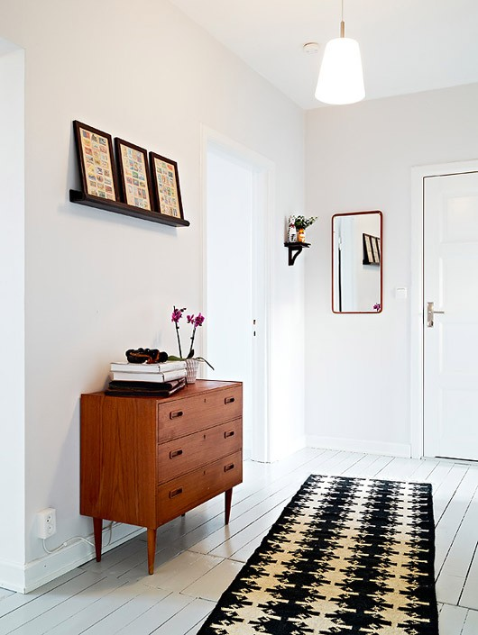 Foyer Interior Wall : Inspire bohemia fantastic foyers part ii
