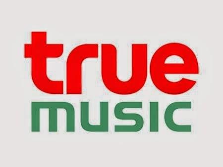 Download [Mp3]-[New Chart] ชาร์ตเพลงไทยสากลจาก True H Music Top 20 ประจำวันที่ 20 กรกฎาคม 2557 [Solidfiles] 4shared By Pleng-mun.com