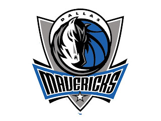 Dallas Mavericks, Mavs