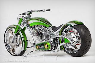 genk motor