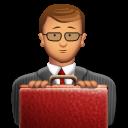 loanofficer,banker,assetbasedloanofficer