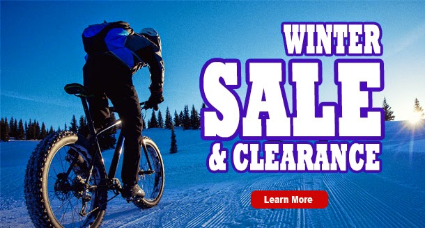 http://penncycle.com/about/winter-sale-clearance-2015-pg1293.htm