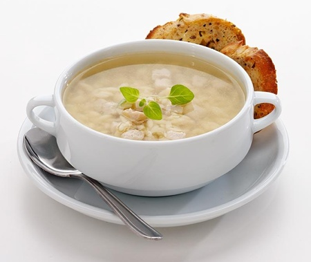 quick-and-easy-chicken-soup.jpg