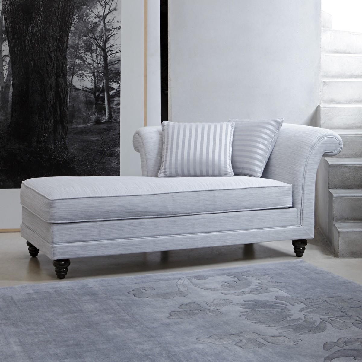 zahradeco meridiennes. Black Bedroom Furniture Sets. Home Design Ideas