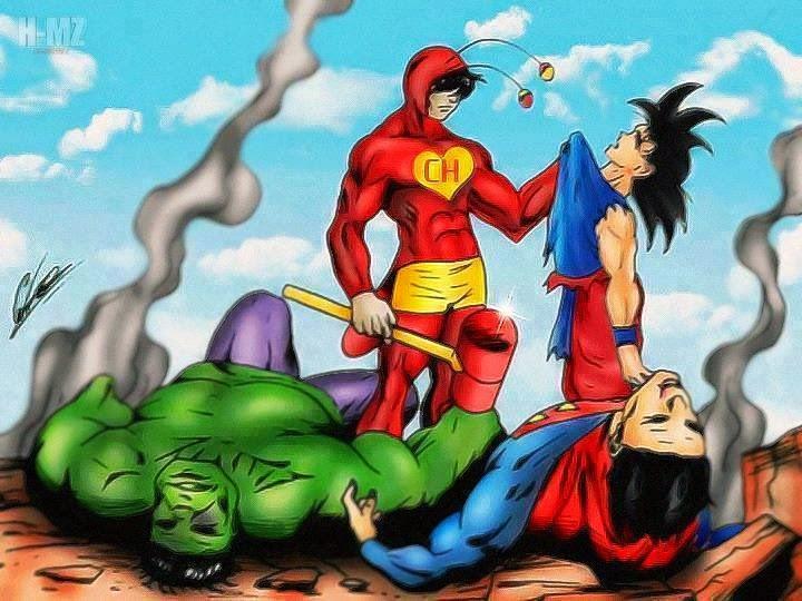 Comics.Bo