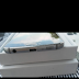 iPhone 6 plateado con caja