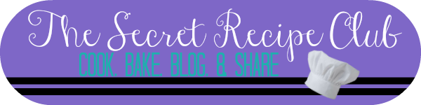 http://secret-recipe-club.blogspot.com