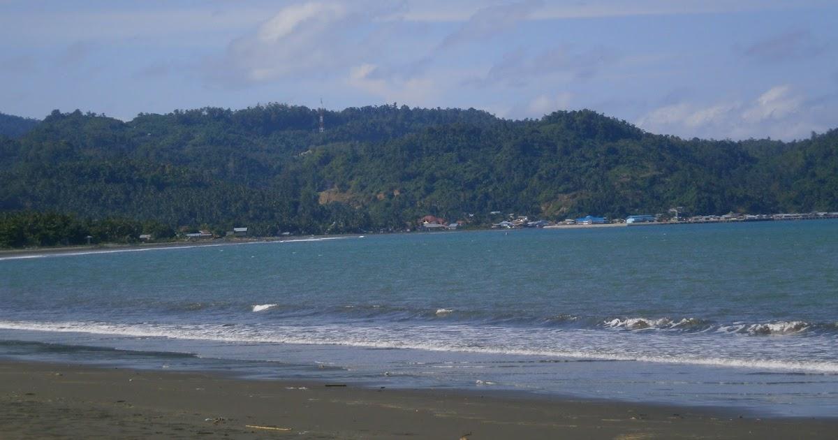 wanayasa sekelumit cerita dari kabupaten buol sulawesi