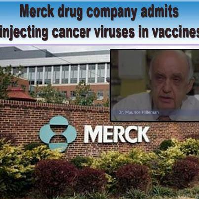 merck company evaluating a drug Risk based investment decision case: merck & company: evaluating a drug licensing opportunity 1 2 broad range human and animal health products merc k directly through joint ventures providing pharmaceutical benefit management services (pbm) through merck-medco managed care 3.