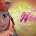 ¡¡Winx Club 6ª temporada: tráiler oficial!!