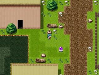 Download Game Infernal Veil I v1.62-Delight | beritagamez.blogspot.com