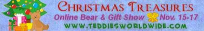 www.TeddiesWorldwide.com