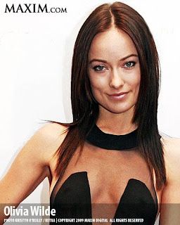 Actress, An Model, American actress, Olivia Wilde, Olivia, Wilde, Profile, Biography