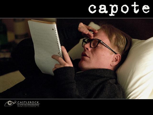Truman-Capote-film