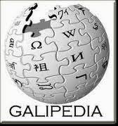 http://gl.wikipedia.org/wiki/Galipedia
