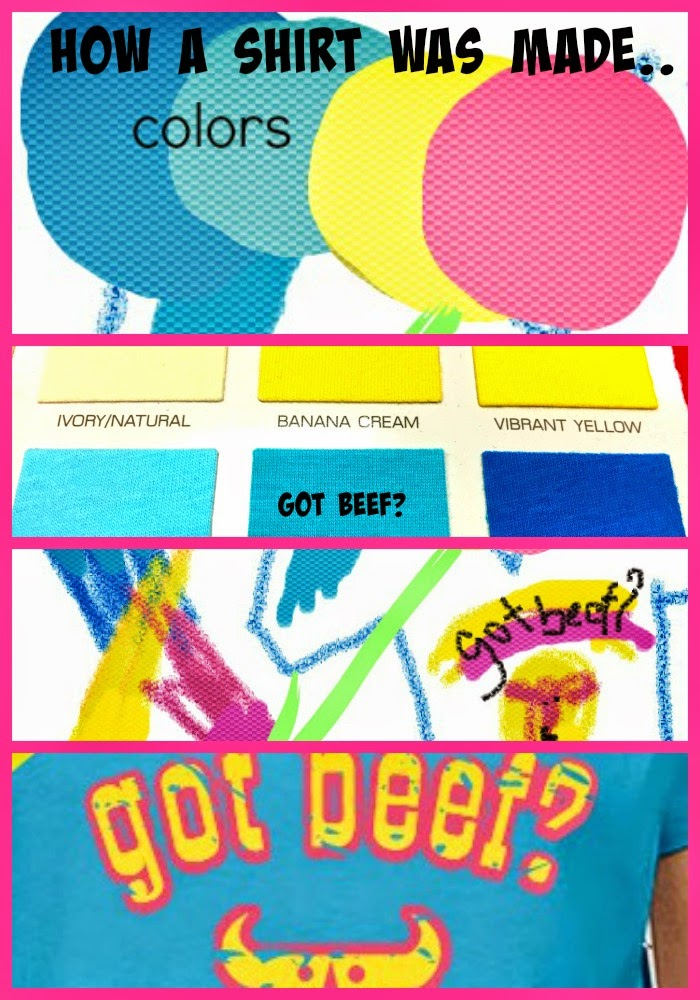 got beef brand