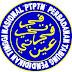 Perhatian buat Peminjam tegar PTPTN, bakal disenarai hitam di CCRIS mulai 1 Januari 2015