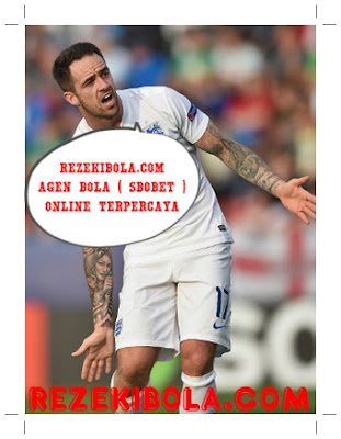 REZEKIBOLA.COM | AGEN BOLA, AGEN CASINO, AGEN TOGEL ONLINE INDONESIA TERPERCAYA - Gabung Liverpool, Ings Bakal Bekerja Lebih Keras Lagi