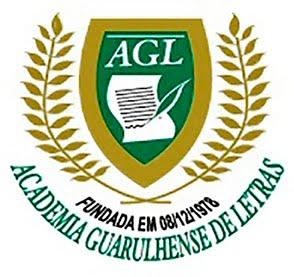 ACADEMIA GUARULHENSE DE LETRAS