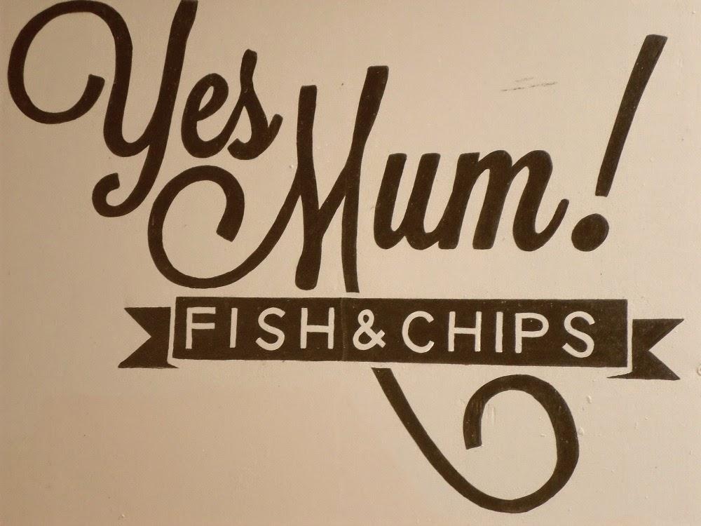 Yes-Mum-Enseigne