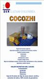 CHOCOLATE - COCOZHI