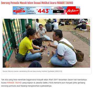 http://www.pkspiyungan.org/2015/08/seorang-pemuda-masuk-islam-seusai.html