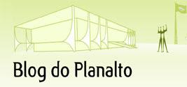 Veja o que acontece no Planalto.