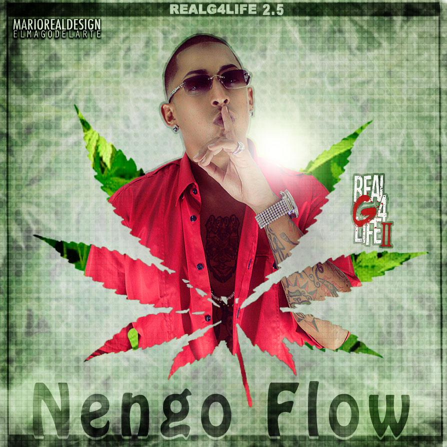 Galante Ft  Jowell Y   Engo Flow     Fumeteo