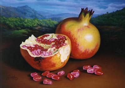 pintura-costumbrista-española